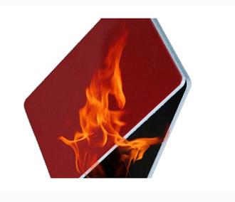 防火 铝塑 板 .jpg